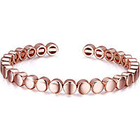 bracelet woman jewellery Luca Barra LBBK1332