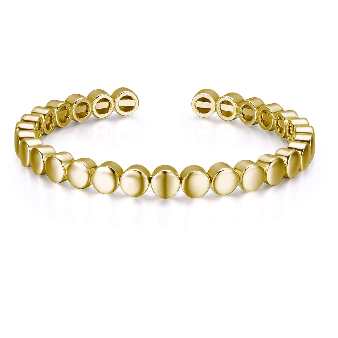 bracelet woman jewellery Luca Barra LBBK1333