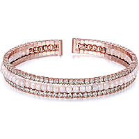 bracelet woman jewellery Luca Barra LBBK1334