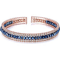 bracelet woman jewellery Luca Barra LBBK1336