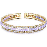 bracelet woman jewellery Luca Barra LBBK1337
