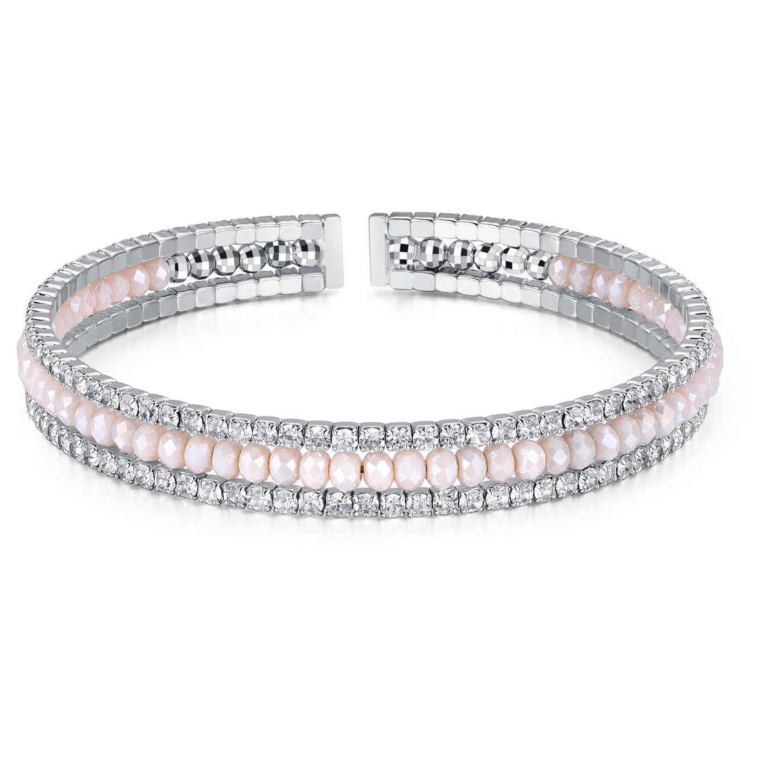 bracelet woman jewellery Luca Barra LBBK1339