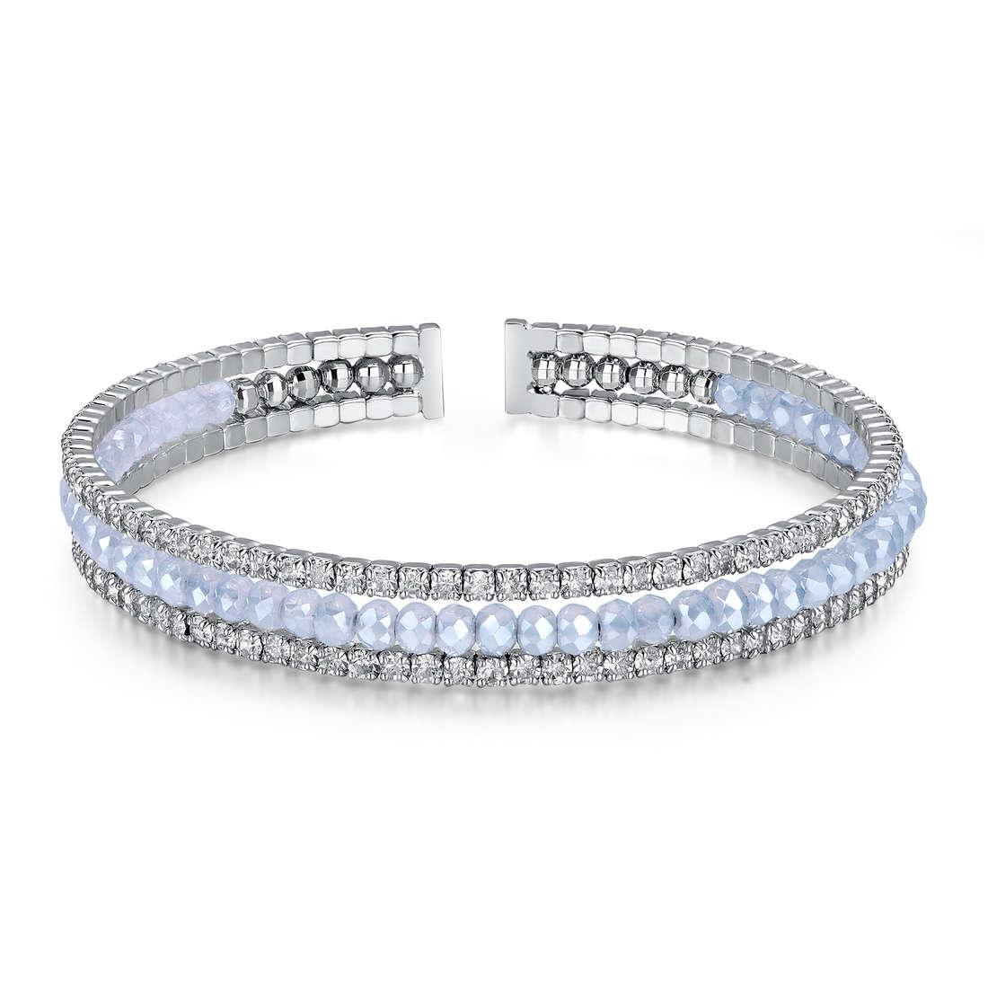 bracelet woman jewellery Luca Barra LBBK1340