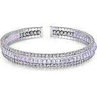 bracelet woman jewellery Luca Barra LBBK1341