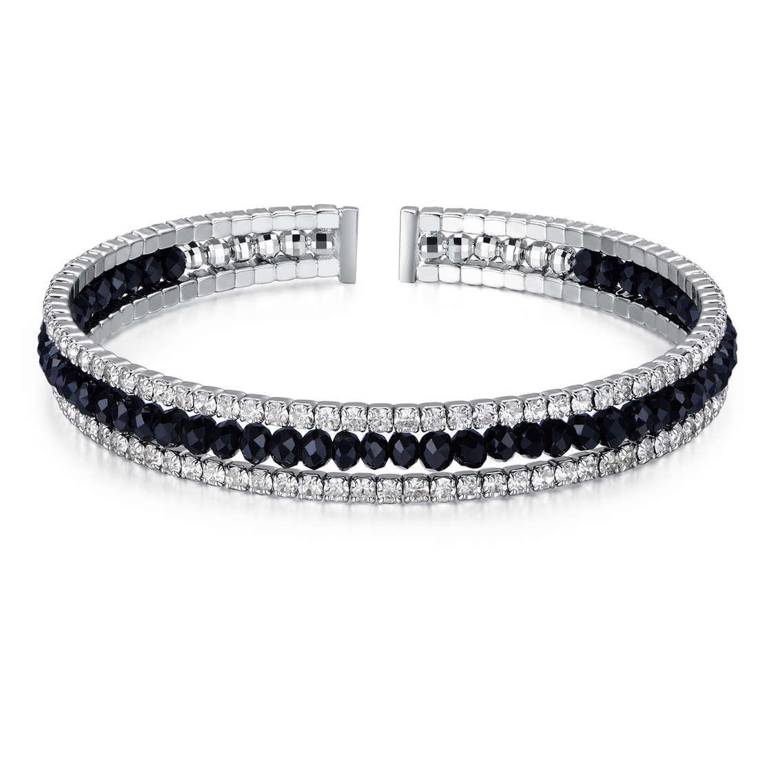 bracelet woman jewellery Luca Barra LBBK1342