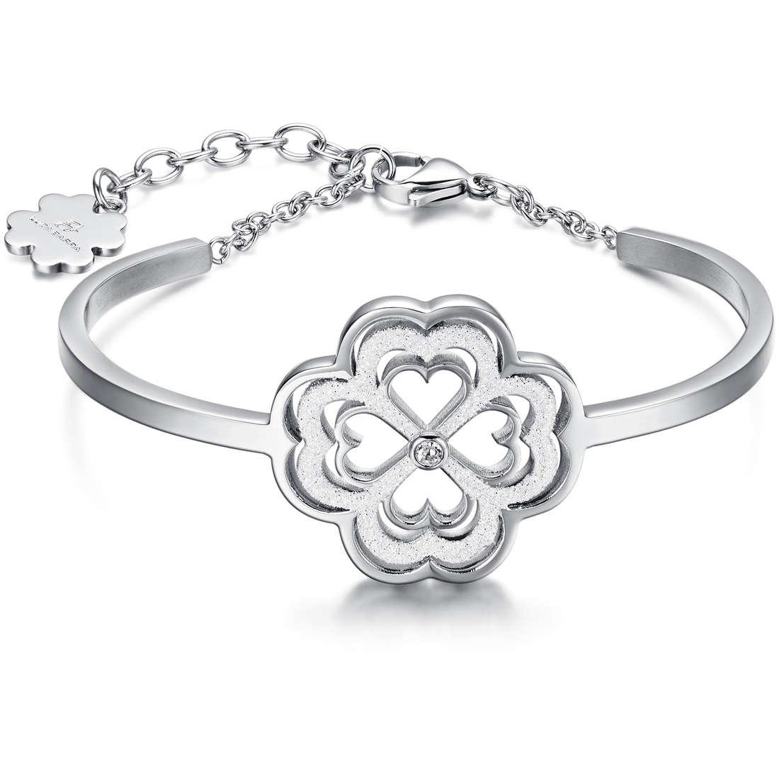 bracelet woman jewellery Luca Barra LBBK1356