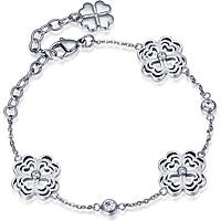 bracelet woman jewellery Luca Barra LBBK1357