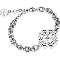 bracelet woman jewellery Luca Barra LBBK1361