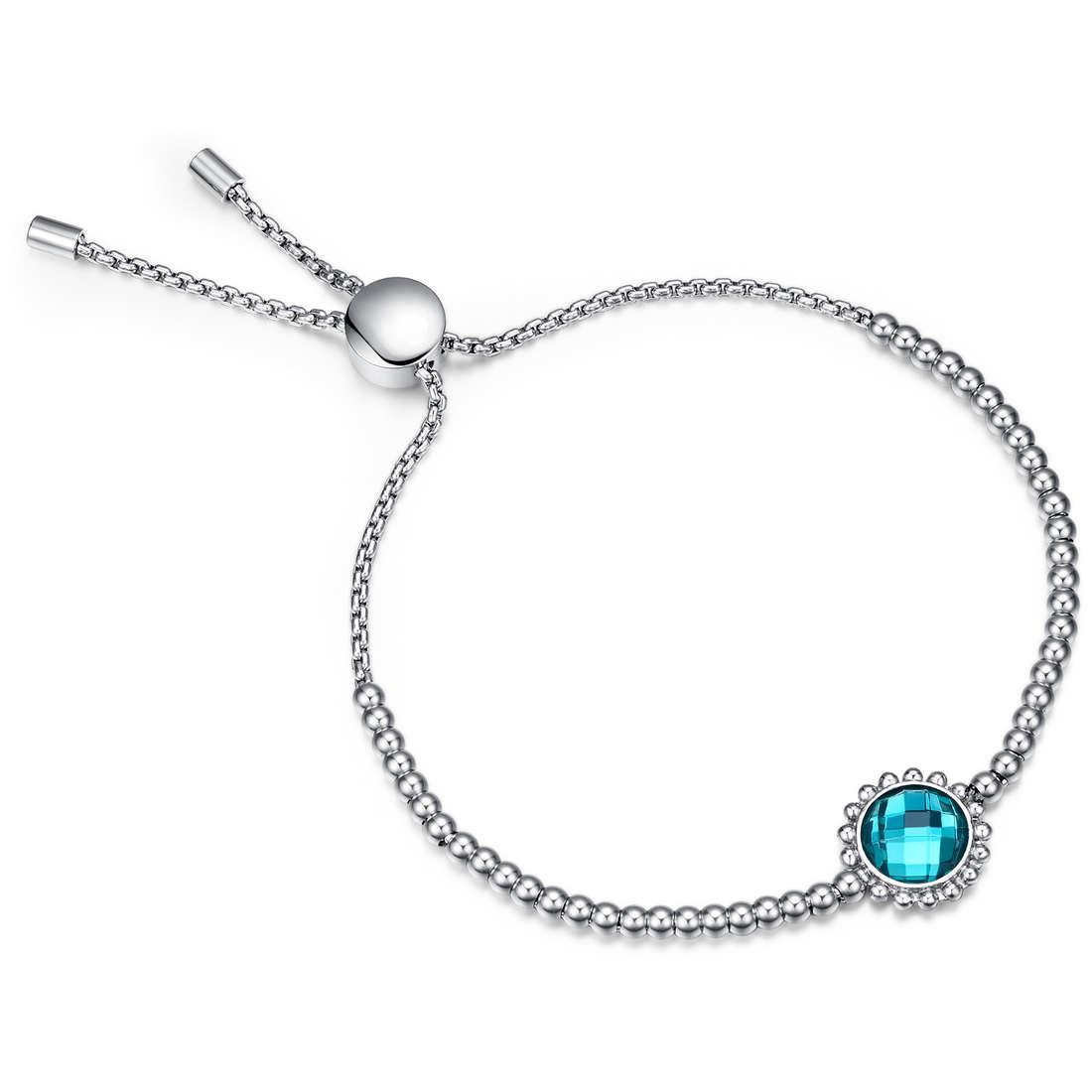 bracelet woman jewellery Luca Barra LBBK1370
