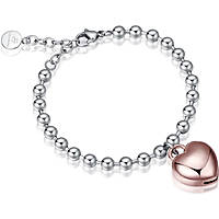 bracelet woman jewellery Luca Barra LBBK1379