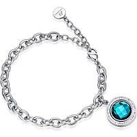 bracelet woman jewellery Luca Barra LBBK1381