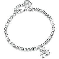 bracelet woman jewellery Luca Barra LBBK1462