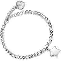 bracelet woman jewellery Luca Barra LBBK1467