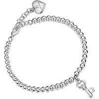 bracelet woman jewellery Luca Barra LBBK1469