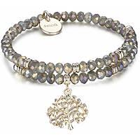 bracelet woman jewellery Luca Barra LBBK1486