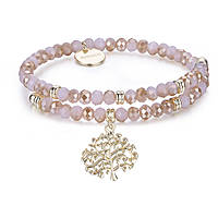 bracelet woman jewellery Luca Barra LBBK1490