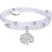 bracelet woman jewellery Luca Barra LBBK1493