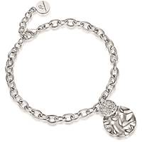 bracelet woman jewellery Luca Barra LBBK1513