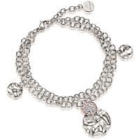 bracelet woman jewellery Luca Barra LBBK1514