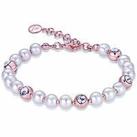 bracelet woman jewellery Luca Barra LBBK1550