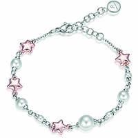 bracelet woman jewellery Luca Barra LBBK1552