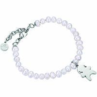 bracelet woman jewellery Luca Barra LBBK1582
