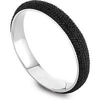 bracelet woman jewellery Luca Barra LBBK429.NR