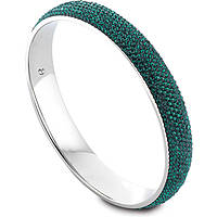 bracelet woman jewellery Luca Barra LBBK429.VD