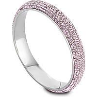 bracelet woman jewellery Luca Barra LBBK429.VI