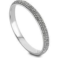 bracelet woman jewellery Luca Barra LBBK430.GR