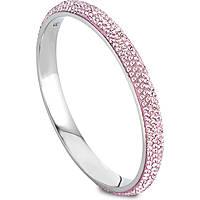 bracelet woman jewellery Luca Barra LBBK430.VI