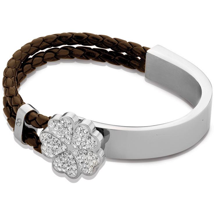 bracelet woman jewellery Luca Barra LBBK454