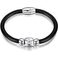 bracelet woman jewellery Luca Barra LBBK751