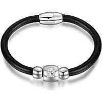 bracelet woman jewellery Luca Barra LBBK752