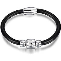 bracelet woman jewellery Luca Barra LBBK753