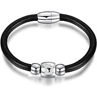 bracelet woman jewellery Luca Barra LBBK754
