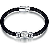bracelet woman jewellery Luca Barra LBBK755