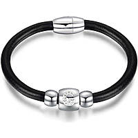 bracelet woman jewellery Luca Barra LBBK757