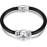 bracelet woman jewellery Luca Barra LBBK761