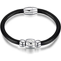 bracelet woman jewellery Luca Barra LBBK762