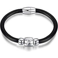bracelet woman jewellery Luca Barra LBBK763