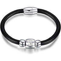 bracelet woman jewellery Luca Barra LBBK765