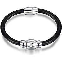 bracelet woman jewellery Luca Barra LBBK766