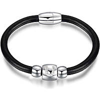 bracelet woman jewellery Luca Barra LBBK767