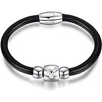 bracelet woman jewellery Luca Barra LBBK768