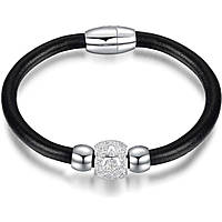 bracelet woman jewellery Luca Barra LBBK769