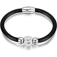 bracelet woman jewellery Luca Barra LBBK770
