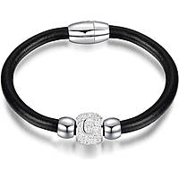 bracelet woman jewellery Luca Barra LBBK771