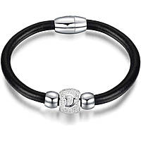bracelet woman jewellery Luca Barra LBBK772