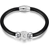bracelet woman jewellery Luca Barra LBBK773